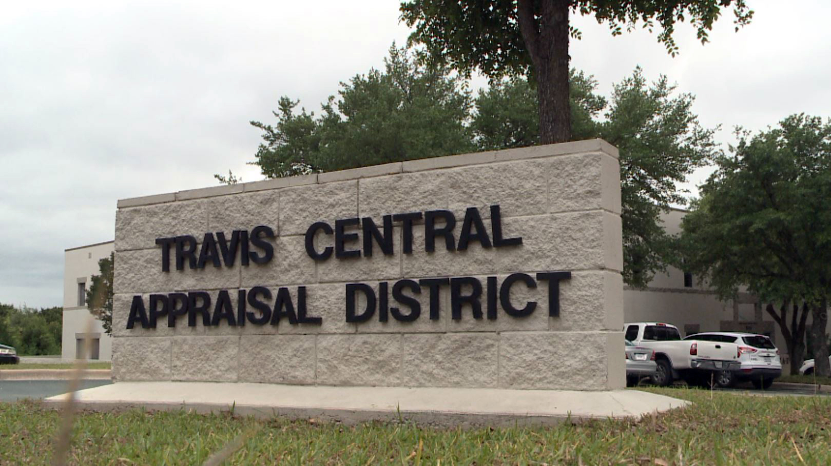 travis central appraisal district_478905
