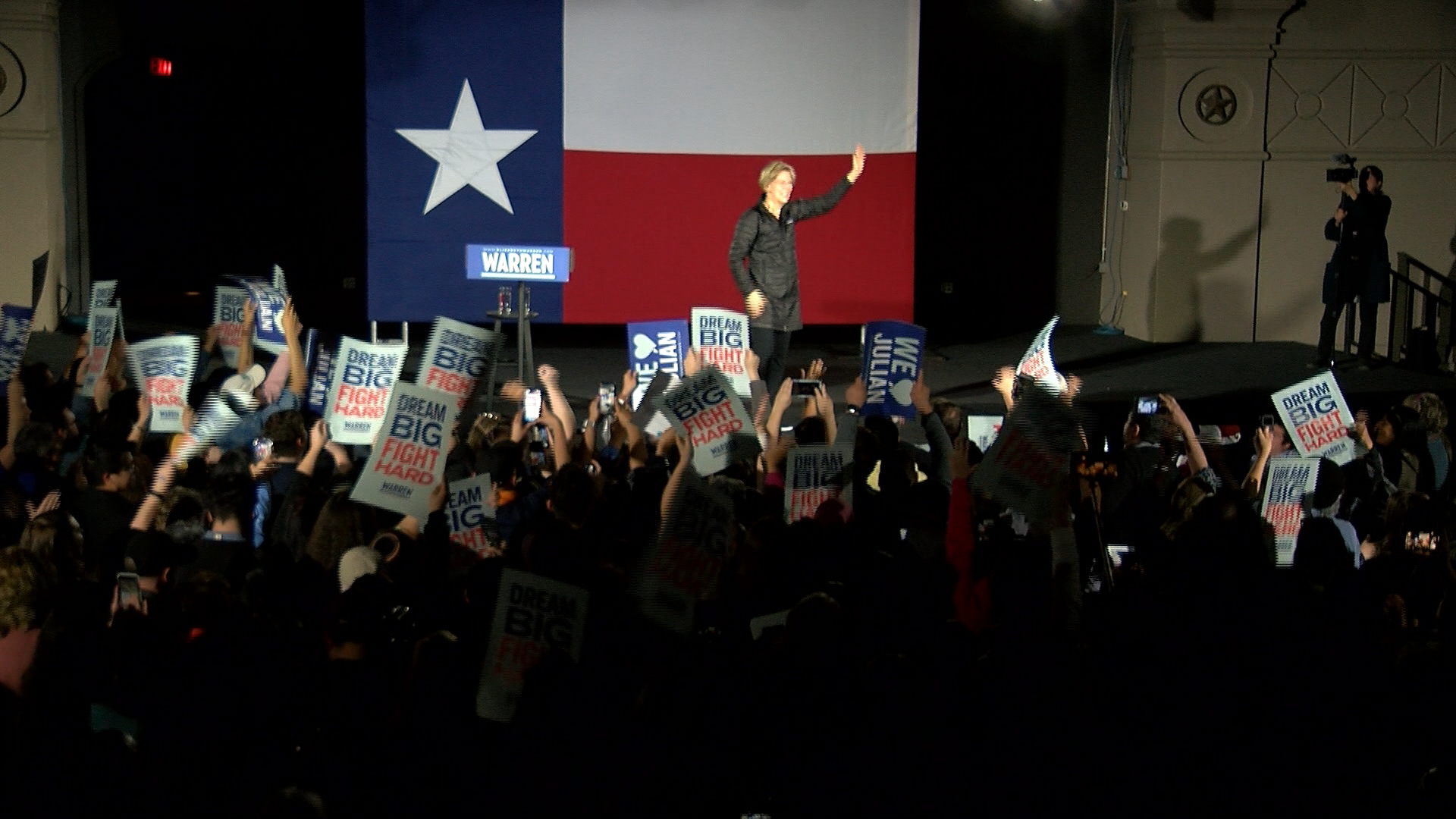 warren rally 3