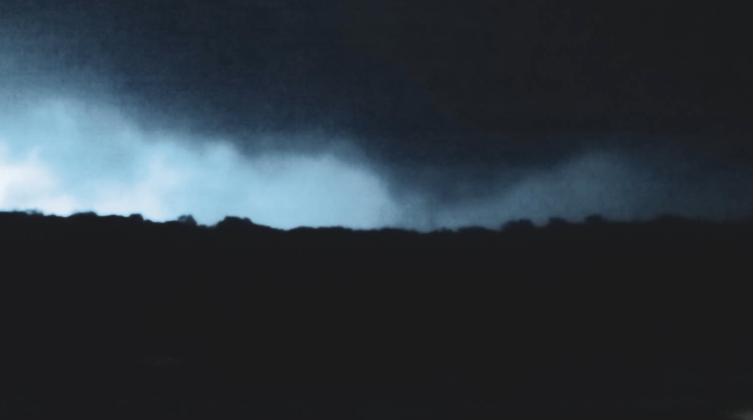 2nd Fredericksburg Tornado 4-12-20