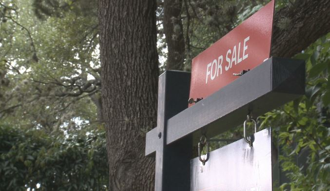 Report: Houses in Austin selling for more over asking price than any major U.S. city