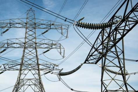 Pedernales Electric customers experience outages Tuesday afternoon