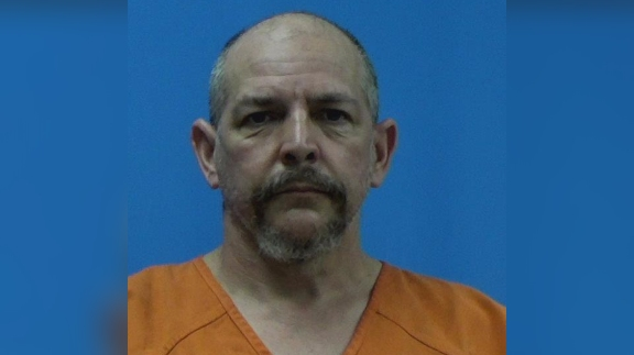 Georgetown husband facing murder charge after investigation into wife's disappearance