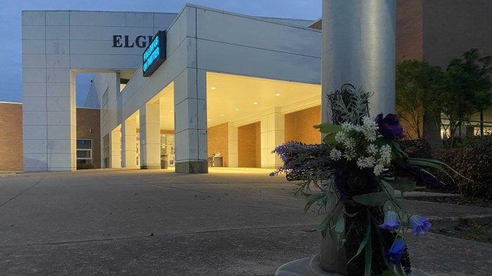 'Heartbroken': Elgin ISD says 2 students among 3 killed in Austin shooting