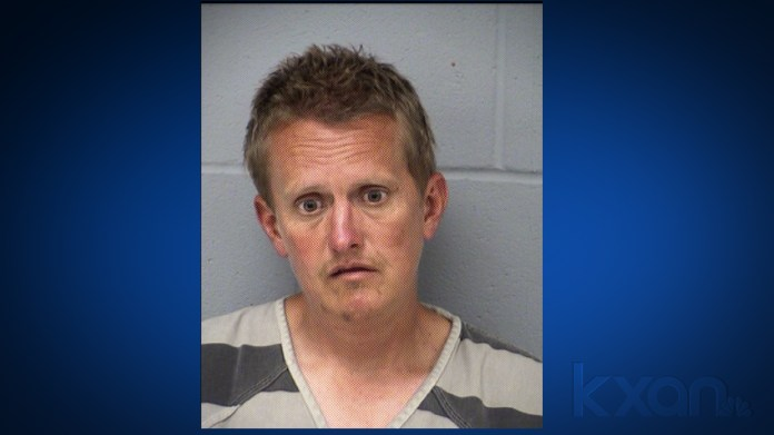 Man stabbed stranger in Austin Academy sporting goods store, police say