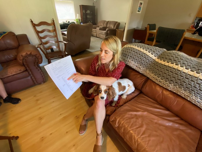 Austin rental scams on the rise: Woman loses more than $5K off fake Zillow listing