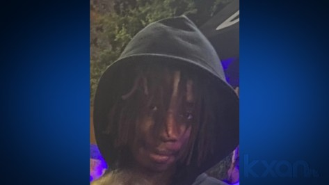 Austin mass shooting: Newly-named murder suspect arrested in Killeen, police believe he was the sole shooter
