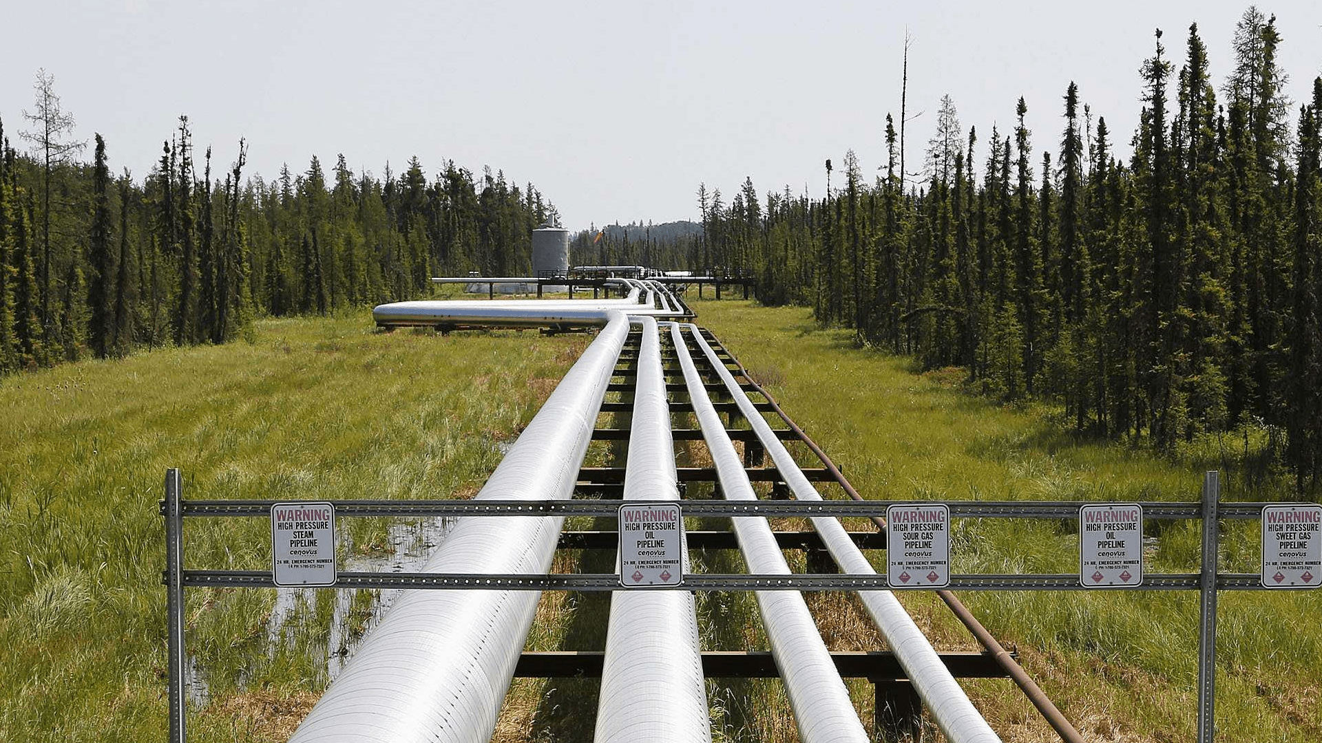 1065 Oil Pipeline_1473821570904.png