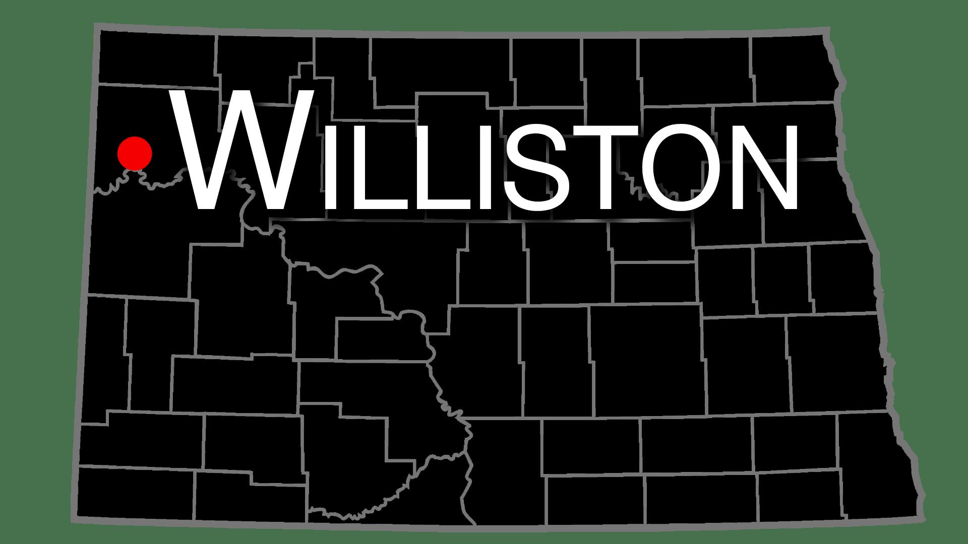 2072 Williston_1472089846185.png