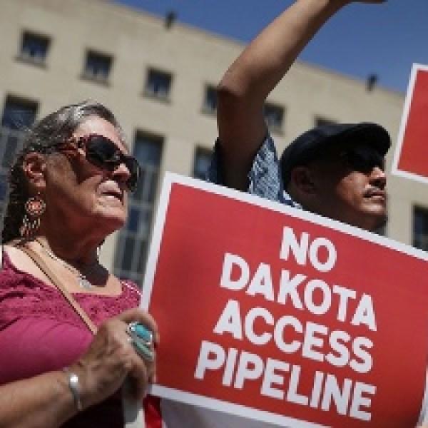 Dakota-Access-Pipeline-protest-jpg_20160909115411-159532