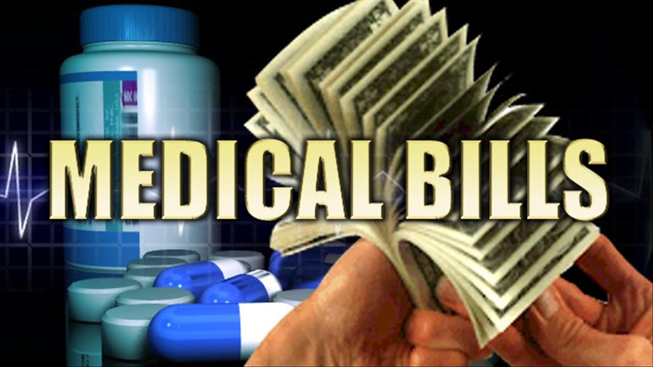 MGN Medical Bills_1479901239067.jpg