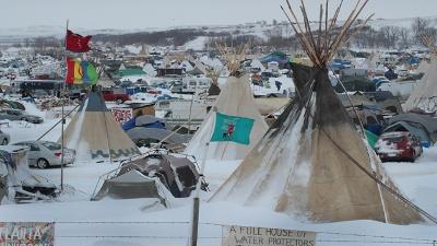 Standing-Rock-camp-jpg_20161204211901-159532
