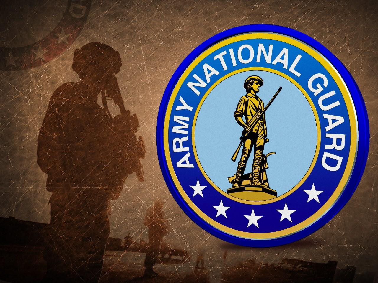 National Guard.jpg