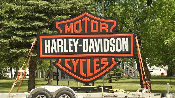 Harley Davidson_1496434235719.jpg