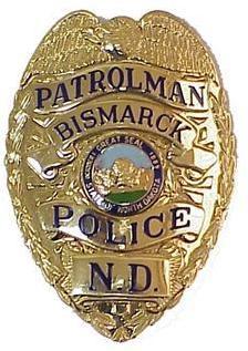 Bismarck Police_1504289787653.jpg