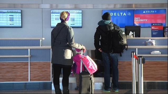 3-14-18 Airport Graphic_1521052586294.jpg.jpg