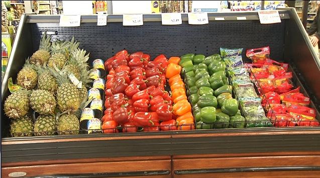 healthy eating_1521024452837.jpg.jpg