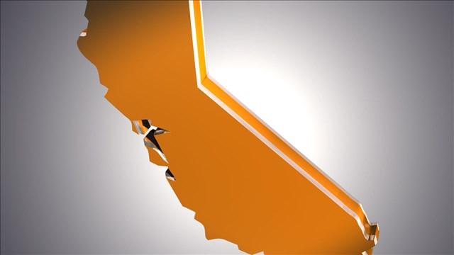california_mgn_10121E00-JPZLL_1523645749888.jpg
