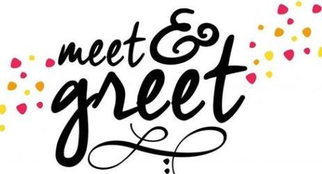 Meet and Greet_1526396431901.JPG.jpg