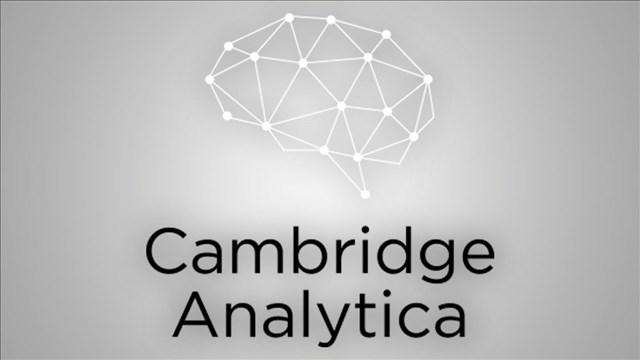 cambridgeanalytica_mgn_80319E00-CFUKS_1525289720145.jpg