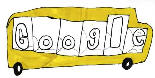 conner_google_doodle_1525380682936.jpg