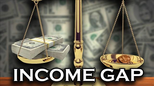 income_gap_mgn_640x360_00928C00-XZXII_1525805773890.jpg