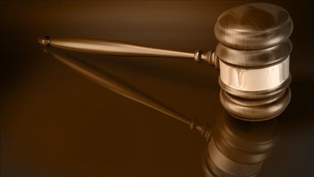 judicial_mgn_640x360_40425B00-PWXMC_1526479362246.jpg