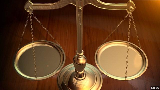 lawsuit_mgn_640x360_80420B00-JOJYV_1527005446980.jpg