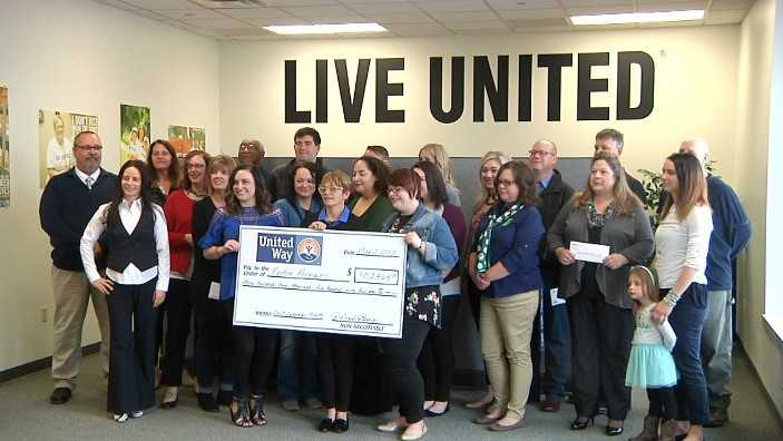 united way WIDE_1525291348355.jpg.jpg