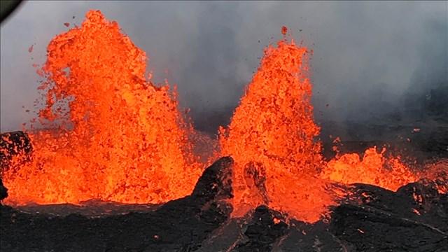volcano_mgn_640x360_80523P00-IFODP_1527776260614.jpg