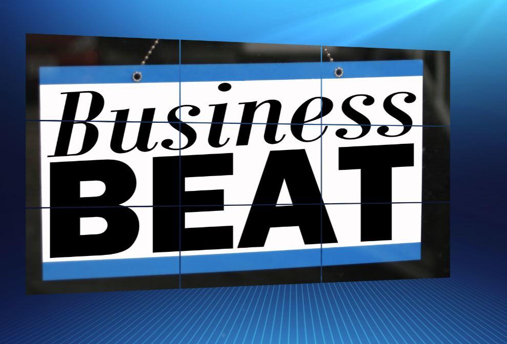 business beat generic_1529700052442.JPG.jpg