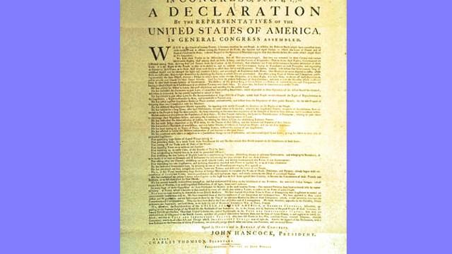 declaration_mgn_640x360_00630K00-EWIYQ_1530820516063.jpg