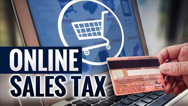 online_sales_mgn_640x360_80621C00-WAXXV_1531319343807.jpg