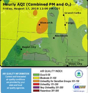 air quality_1534530586298.JPG.jpg