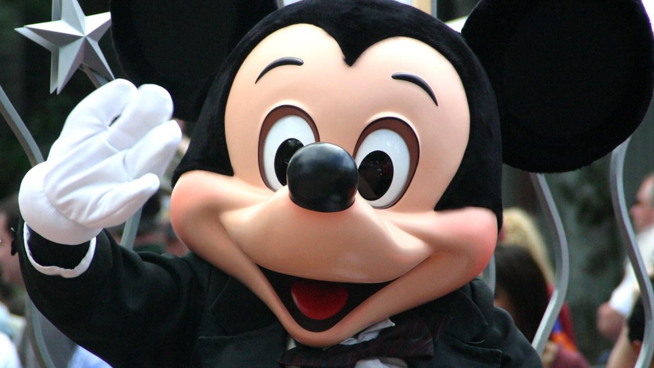 mickey mouse_1533744119092.jpeg.jpg