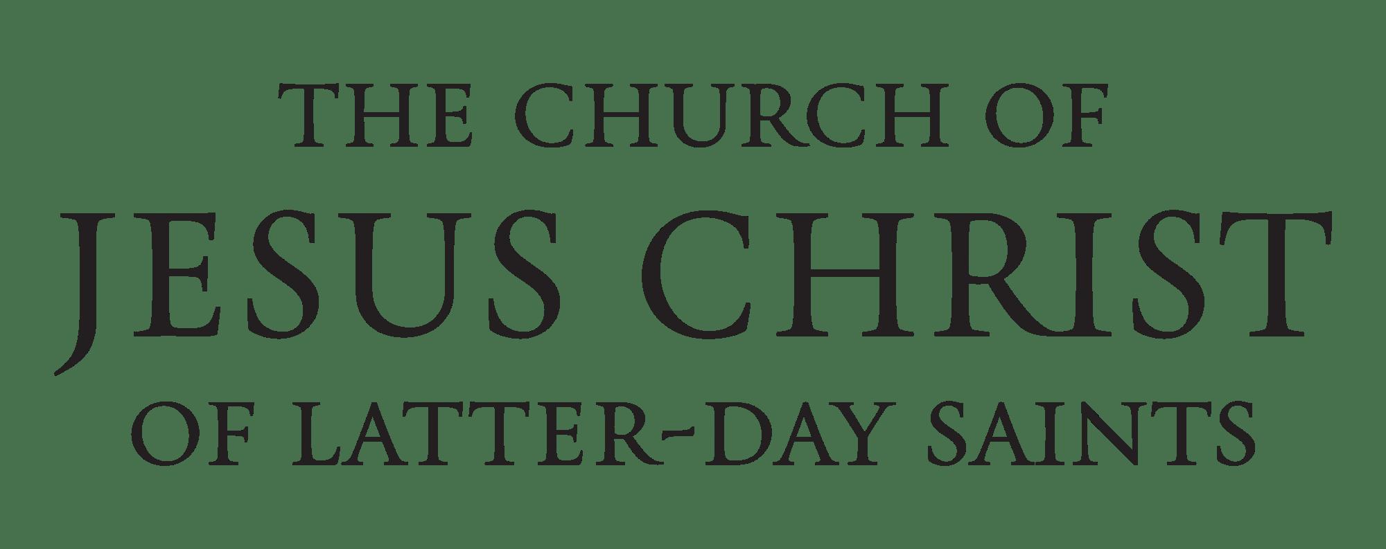 mormon_logo_1534522862245.png