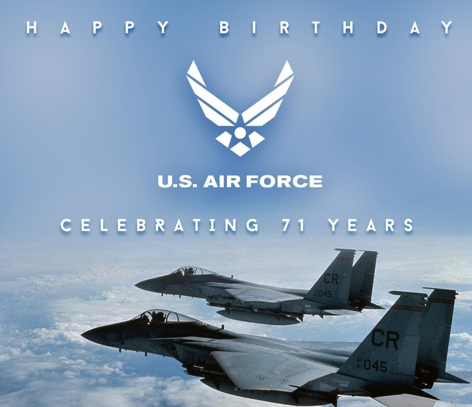 air_force_poster_1537302622733.jpg
