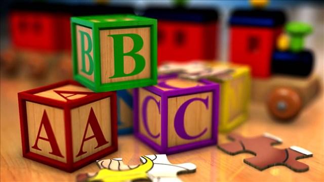 childcare_mgn_640x360_61108B00-AYGTP_1536165406134.jpg