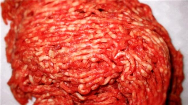 recalled_meat_mgn_640x360_00118B00-FYFDP_1537455546895.jpg