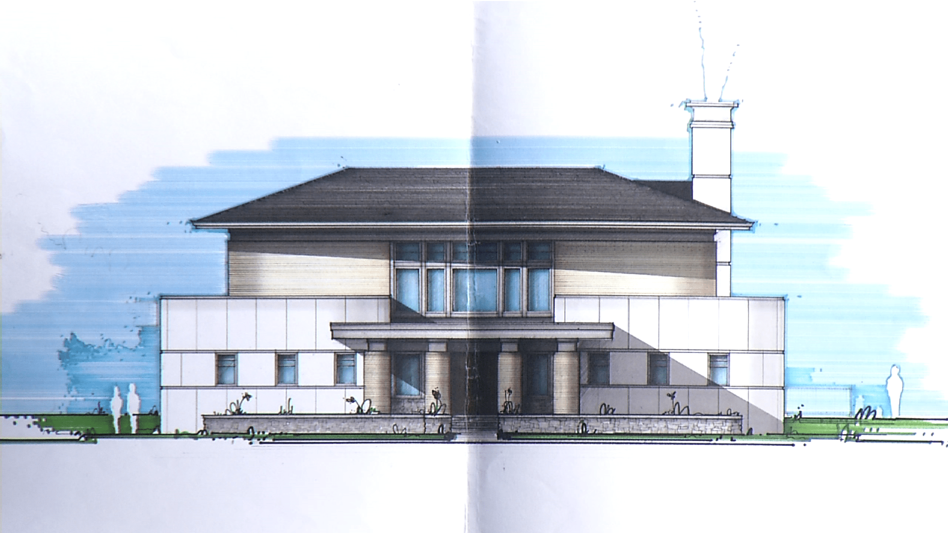 Governor's Mansion-Plans for New One_1539724888620.png.jpg