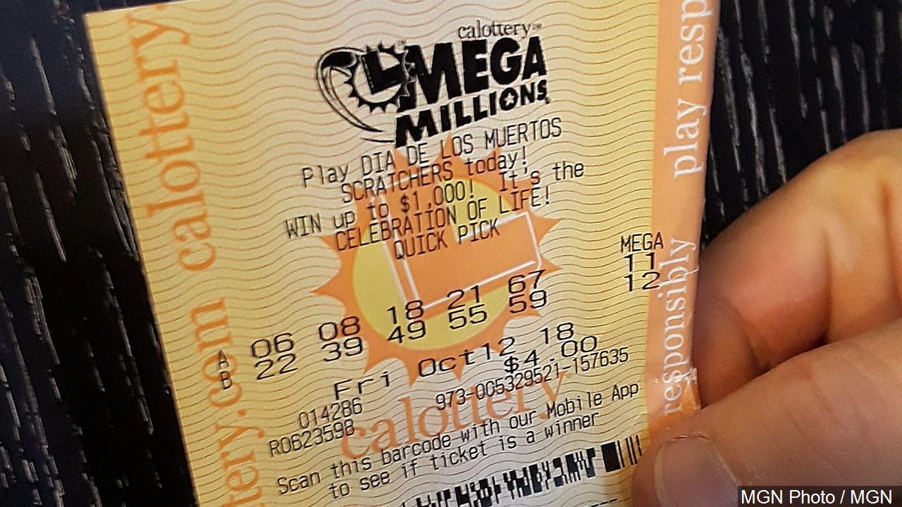 mega millions_1539795999637.jpeg.jpg