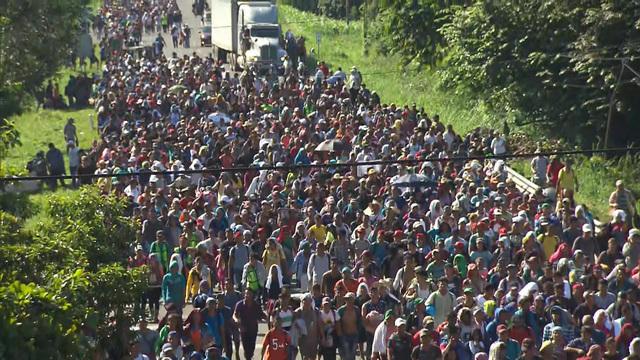 migrant caravan_1540226114443.jpg.jpg