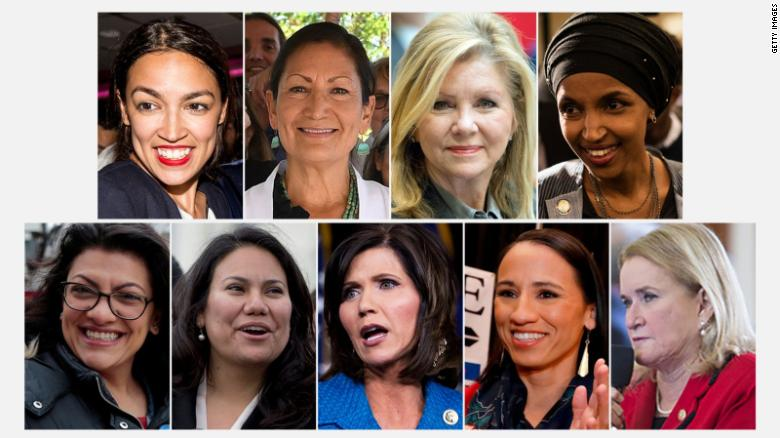 female candidates_1541607438731.jpg.jpg