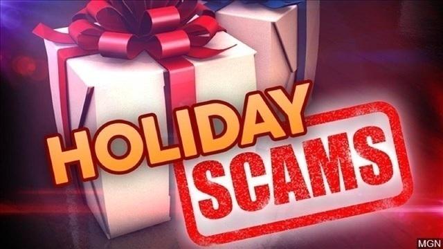 holiday scams_1542034909955.jpg.jpg