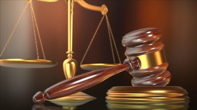 justice_mgn_640x360_80305B00-TXXIV_1533326177159.jpg