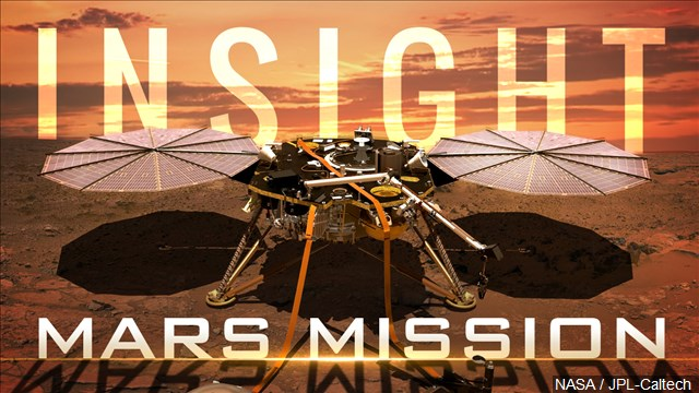 mars_lander_mgn__1543265269236.jpg