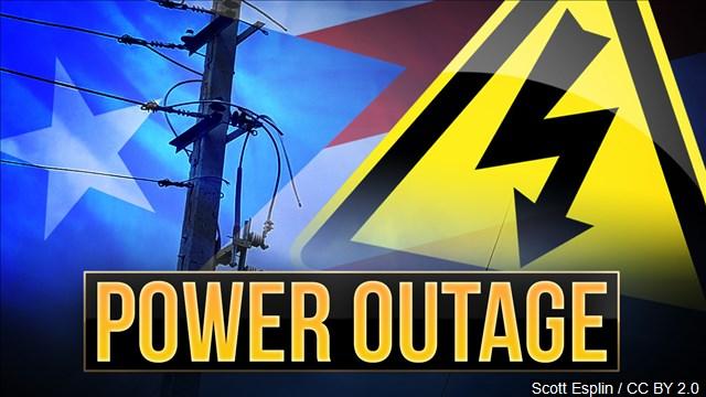 power_outage_mgn_640x360_80418C00-DLYTJ_1541687875078.jpg