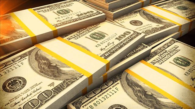 money_mgn_640x360_60405B00-LAQUL_1528133797982.png