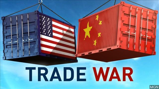 trade_war_mgn_640x360_80823C00-AIIKX_1544805621479.jpg