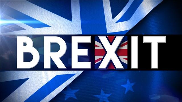 brexit_mgn_640x360_60623C00-HVXXN_1547584810266.jpg