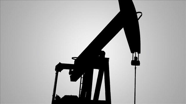 oil_well_mgn_50416E00-OBQES_1548363287928.jpg